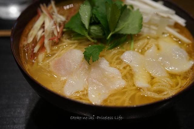 画像: オカミハウス (白金高輪)昼から呑もう 寿司おさむのB面