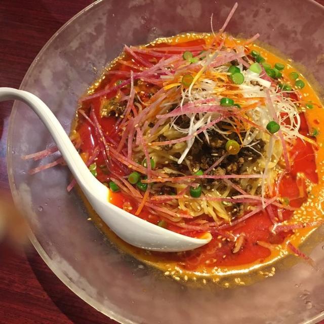 画像: ごはんめも、陳家私菜