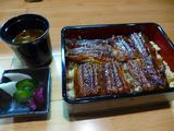 画像1: 本日のランチは高槻市にある割烹「旬菜旬魚 きくの」に行きました。 絶品で超お値打ちの「すっぽん鍋コース」や、感動的に旨い関西地焼鰻を堪能させていただける「鰻三昧会席コース」がいただける私の超お気に入りのお店です。 こちら... emunoranchi.com