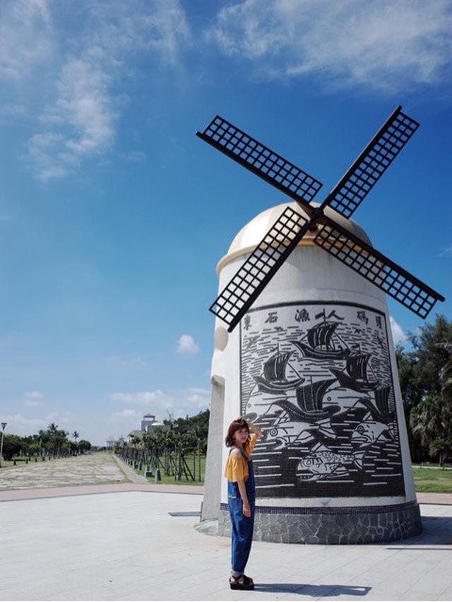 画像: 人生何度目の台湾?