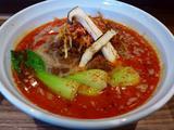 画像1: 本日のランチは西区京町堀にあるラーメン屋さん「らーめん砦 京町堀店」に行きました。 長崎県に本店がある貝出汁がベースの人気店で、なんばと西区新町にお店がありましたがどちらも閉店して、こちらに新たにオープンされました! 「... emunoranchi.com