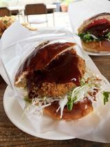 画像: 香川へ食材探求1オリーブ牛とオリーブの生産日本一!小豆島へ #フードアクションニッポン
