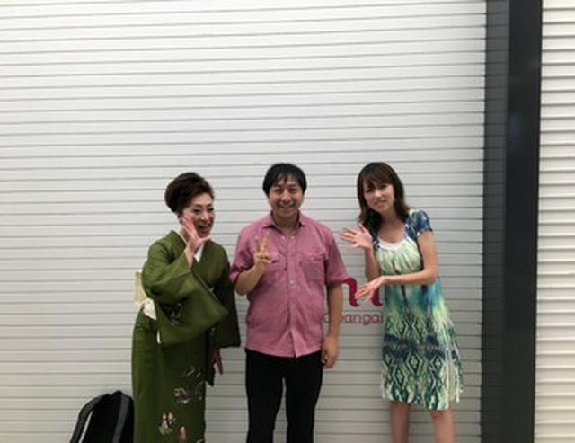画像: フランス料理Makino(マキノ)@石川県金沢・片町