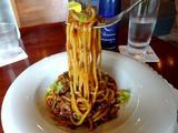 画像: <驚!>サービスエリアで至福のパスタが食べられる!