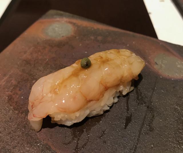 画像: 東京水道橋の酢飯屋さんで小豆島のヤマロク醤油さんにまさかの再会しました〜!