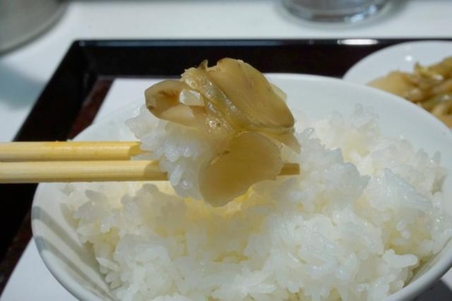 画像: 【福岡】大丸デパ地下の気軽なイートイン店♪@赤坂 四川飯店 博多店