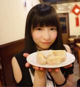 画像: 餃子のフルコース♡