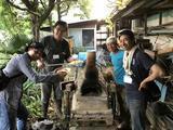 画像: 東京の農と婚活ツアーin三鷹(その2)鴨志田農園編