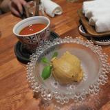 画像: かねこ(代官山/マイベストオブ焼肉)