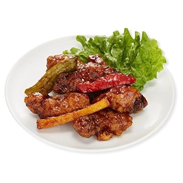 画像: アマゾンのお惣菜が楽チンで美味しい