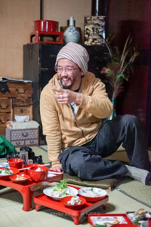 画像: ゆうか庵 (能登)これで1万円以下!?の農家民宿