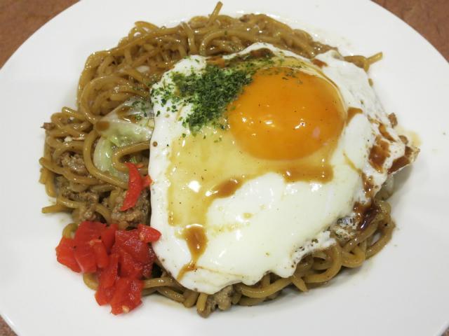画像1: 今週は今年に入ってから都内でオープンした焼きそば専門店のうち、最近知ったお店を中心にご紹介します。「えー、そんな店がオープンしてたの!?」みたいなことって、良くあるんですよね。 東京都内でちゃんとした横手やきそばを食べら ... 続きを読む → yakitan.info