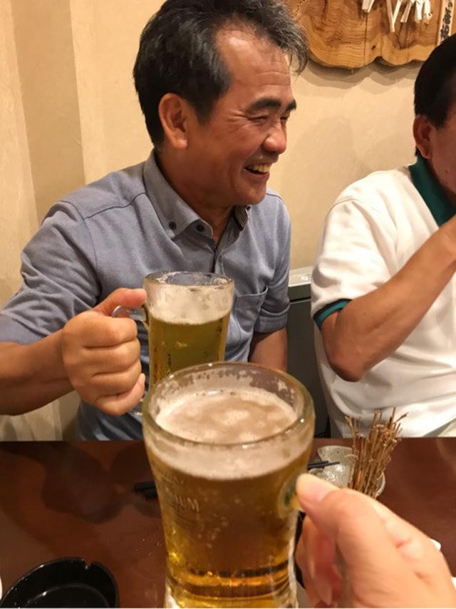 画像: 宮崎牧場すばらしい!すげもすげ!