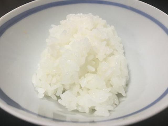 画像: ランチに激辛ビビン麺! 韓国家庭料理 たんぽぽ