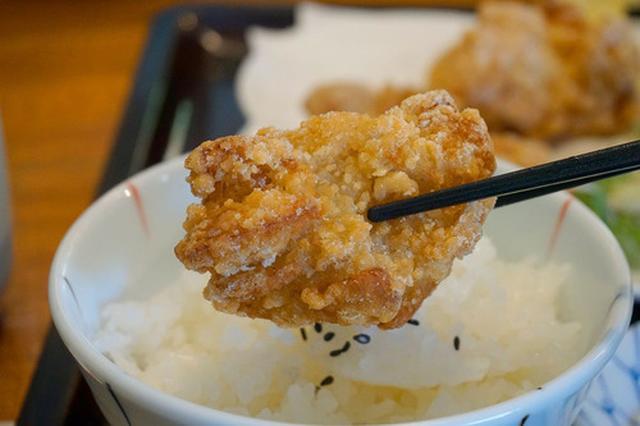 画像: 【佐賀】川沿いにある製麺所直営のお食事処♪@百年庵