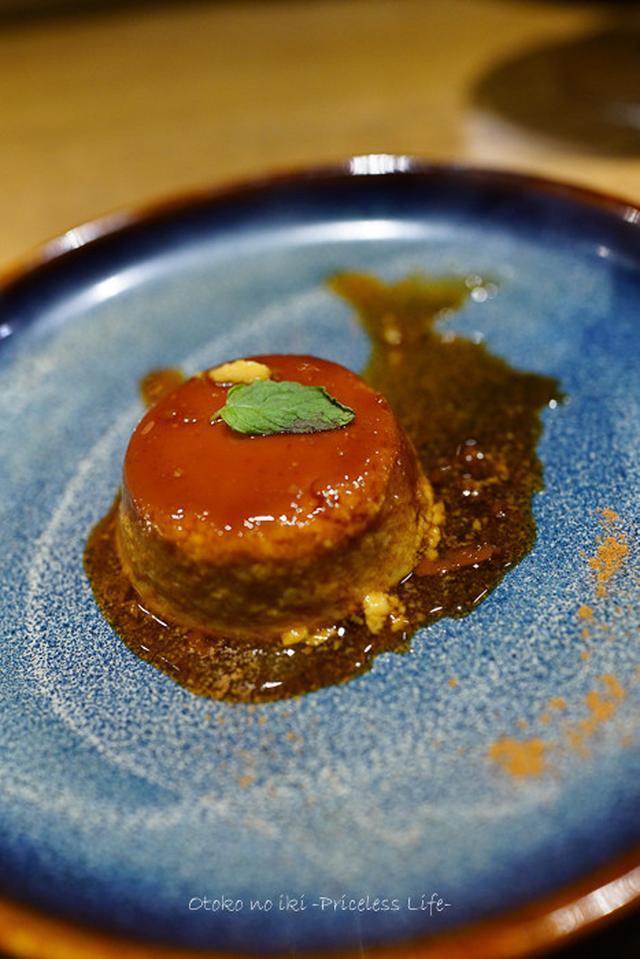 画像: アルドアック (代々木八幡)スペイン料理のちょうどいいライン