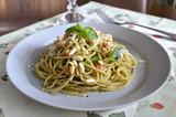 画像: オリーブオイルライフ!お料理、おとりよせ、レストラン・・・いっぱい更新しています(汗)