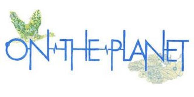画像: 【ラジオ出演】8/8 JFN系「ON THE PLANET」 -