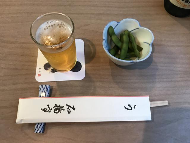 画像: 湯島のうなぎ「石橋亭」名人も通った創業明治28年の老舗でうな丼いただきました。
