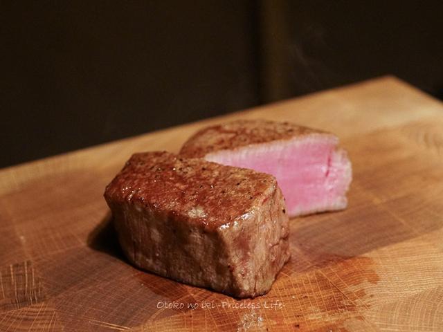 画像: bellezza (表参道)美味しいものを食べて-6.5kgなのに筋肉が落ちない理由