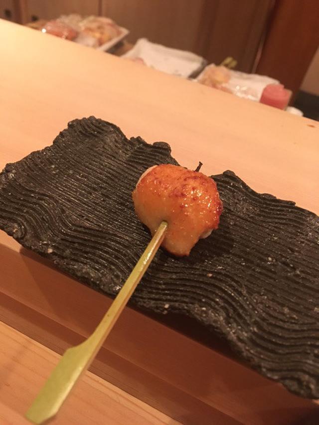 画像: 紹介制★麻布十番/焼鶏しの田