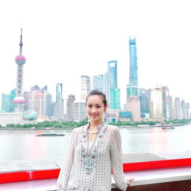画像: 上海ツアー vol.1 Shanghai Night@LOST HEAVEN