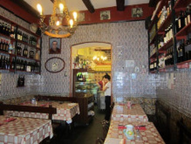 画像: ナポリ旅日記パート2はナポリ市内巡り♪