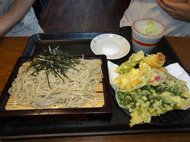 画像: 大人の遠足「ひよっこ」の舞台奥茨城でグルメ・温泉・酒蔵見学ツアー!