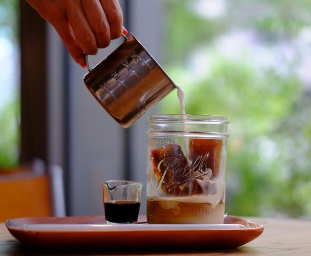 画像: 「台湾でも大人気!FikaFikaCafeのスペシャルコーヒー」