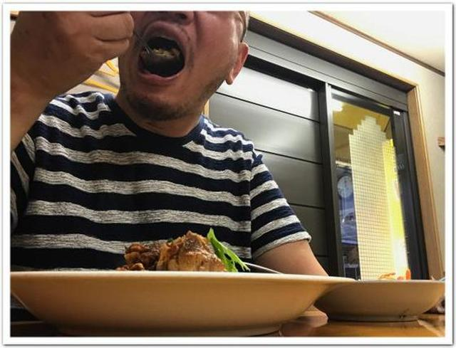 画像: カレーですよ4352(裾野 カレー屋小松)カレーの種類、名前問題。