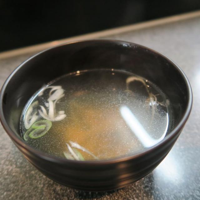 画像: すきやばし次郎(豊洲/寿司)