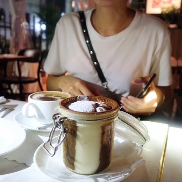 画像: NYの人気カフェが恵比寿にやってきた!