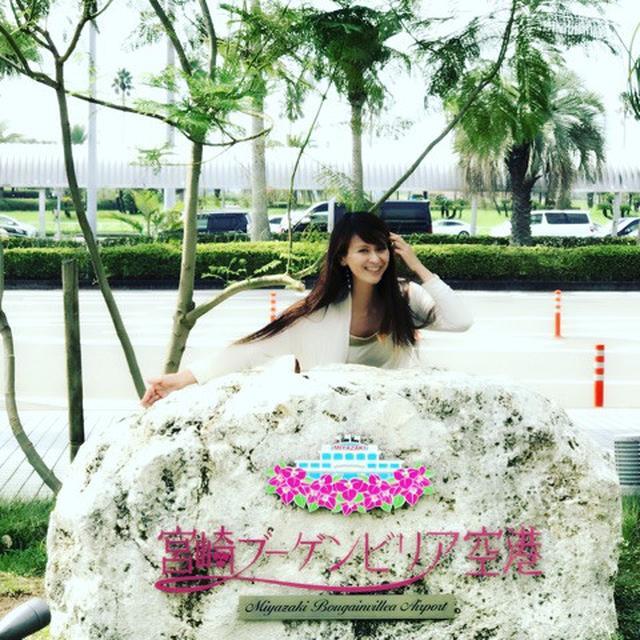 画像: ふるさと納税日本一!宮崎県・都城市に突撃〜1 / 食べあるキング食材探求プロジェクト