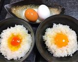 画像: もえのあずき『卵の自動販売機♡』