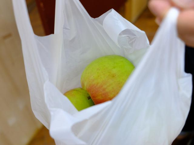 画像: 「島根県益田市 旬のフルーツパフェと搾りたて生ジュース。カフェモリタニ」