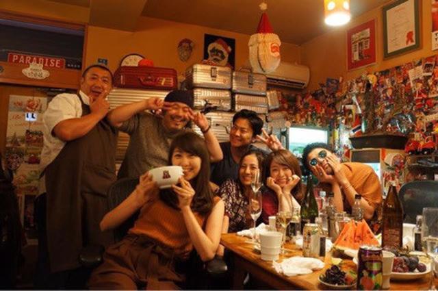 画像: 佐賀県×蔓餃苑「有明餃子 珍魚苑」に当選したよ!
