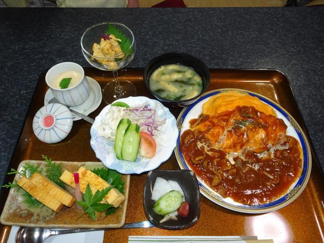 画像: <食べあるキング>都城市長を表敬訪問&「卵」の旨さを知る!