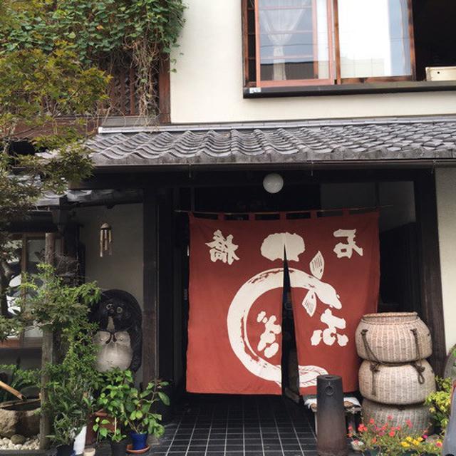 画像: 石橋うなぎ店(静岡)