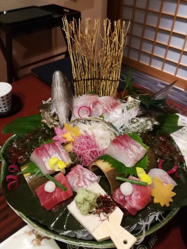 画像: 千葉県にある天国「ラ松廬」