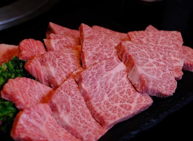 画像: 「宮崎県都城 肉と焼酎の街へ行ってきたよ」 | じぶん日記
