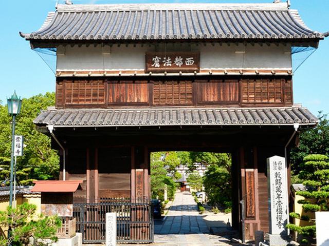 画像: 【福岡】ふるやのもりがいいチャンポン&ヤキメシ♪@ふる家