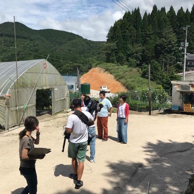 画像: あまい からい(岡山県・岡山駅/ラーメン)