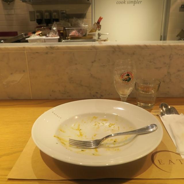 画像: EATALY イータリー(東京駅・丸の内/イタリア物産館)