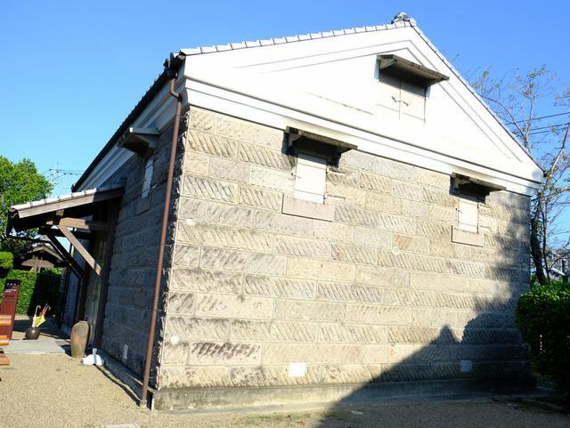 画像: 「宮崎・都城の歴史散歩 神柱宮と都城島津家」