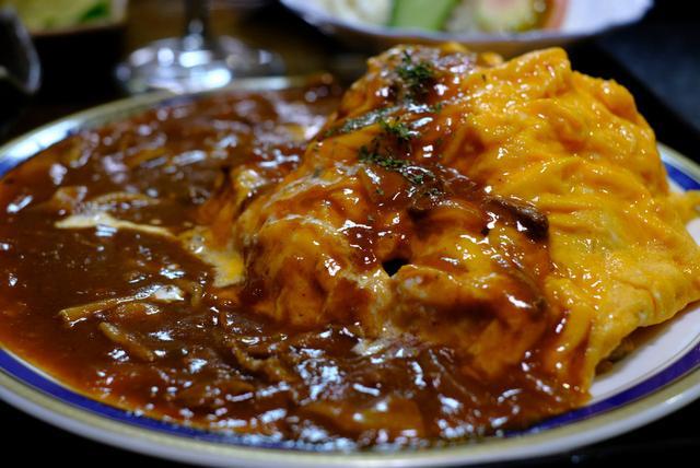 画像: 「宮崎・都城 美味しい卵を食べます!河中農園と都城シティホテル・おいし家」