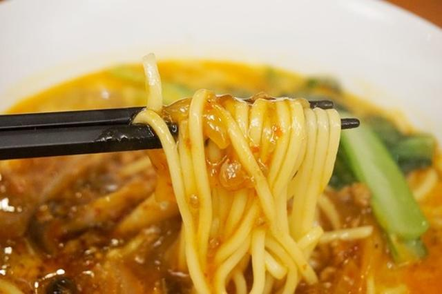 画像: 【福岡】安心の味!ソウルフード的な中華店♪@八仙閣 博多デイトス店