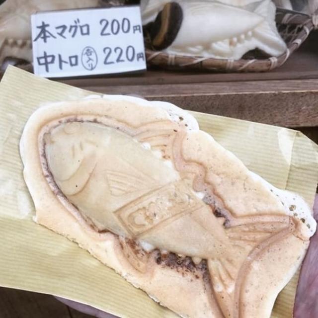 画像: イサーンキッチン(三軒茶屋/タイ東北料理)