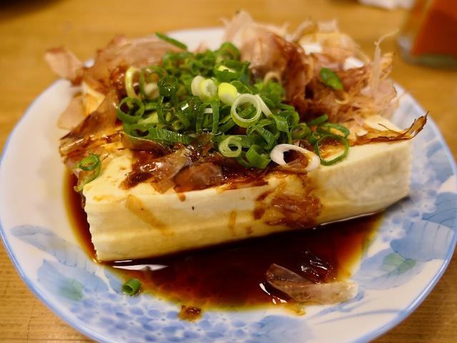 画像: 『日本三大居酒屋湯豆腐』が食べられる地元で絶大に支持されている人情味溢れる居心地抜群の居酒屋! 三重県伊勢市 「一月家」