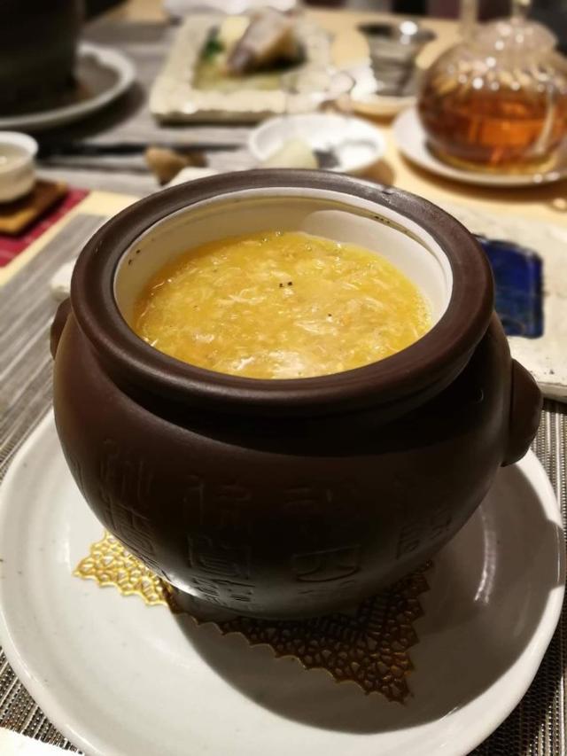 画像: ごはんめも、中國菜 心香