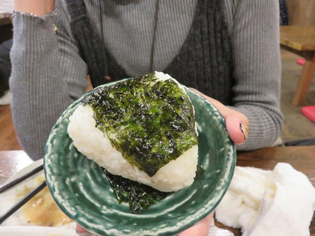 画像: 【福岡】水炊きとは違う!博多新名物の炊鳥♪@村崎炊鳥研究所